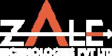Zale Technologies